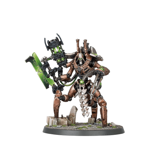 Project-Scarlet-Faction-image-Necrons-2.