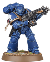 SpaceMarine_Faction